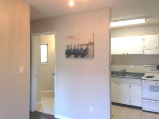"Photo 5: 210 8291 PARK Road in Richmond: Brighouse Condo for sale in ""CEDAR PARK MANOR"" : MLS®# R2022040"