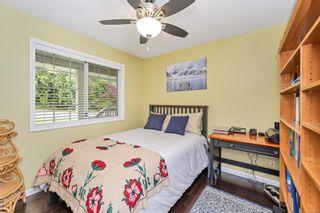 Photo 20: 5925 Highland Ave in : Du West Duncan House for sale (Duncan)  : MLS®# 874863