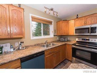 Photo 9: 6096 Brecon Dr in SOOKE: Sk East Sooke House for sale (Sooke)  : MLS®# 752099