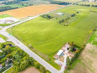 Photo 4: 0 Bloomington Rd Con 7 in Whitchurch-Stouffville: Rural Whitchurch-Stouffville Property for sale : MLS®# N5172871