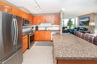 """Photo 10: 2003 5611 GORING Street in Burnaby: Central BN Condo for sale in """"LEGACY"""" (Burnaby North)  : MLS®# R2602138"""