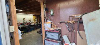 Photo 29: 313 Jessop Avenue in Saskatoon: Sutherland Industrial Commercial for sale : MLS®# SK867254