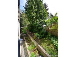 Photo 17: 202 1436 Harrison St in VICTORIA: Vi Downtown Condo for sale (Victoria)  : MLS®# 669412