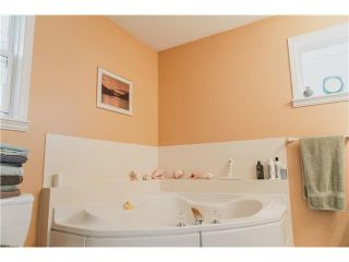 """Photo 12: 26280 127TH Avenue in Maple Ridge: Websters Corners House for sale in """"WHISPERING FALLS"""" : MLS®# V1115800"""
