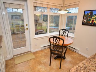 Photo 38: 125 4490 Chatterton Way in : SE Broadmead Condo for sale (Saanich East)  : MLS®# 866839