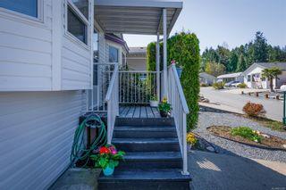 Photo 19: 33 658 Alderwood Rd in : Du Ladysmith Manufactured Home for sale (Duncan)  : MLS®# 873299