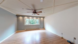 Photo 3: 205 1940 BARCLAY Street in Vancouver: West End VW Condo for sale (Vancouver West)  : MLS®# R2549599