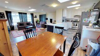 Photo 3: 40307 HOOD Road in Squamish: Garibaldi Estates House for sale : MLS®# R2238922