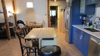 Photo 6: 12308 BEATON Street: Hudsons Hope House for sale (Fort St. John (Zone 60))  : MLS®# R2606455