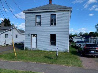 Photo 3: 15 Cornwall Street in Amherst: 101-Amherst,Brookdale,Warren Residential for sale (Northern Region)  : MLS®# 202114662