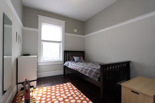 Photo 16: 104 Lenore Street in Winnipeg: West End / Wolseley Single Family Detached for sale (Winnipeg area)  : MLS®# 1407695