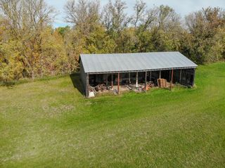 Photo 18: 46170 Whitemouth River Road East: Hadashville Residential for sale (R18)  : MLS®# 202123471
