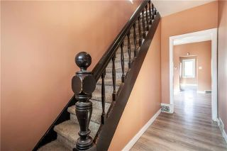 Photo 2: 487 Dufferin Avenue in Winnipeg: North End Residential for sale (4A)  : MLS®# 202124376