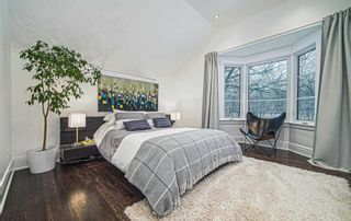 Photo 9: 293 Booth Avenue in Toronto: South Riverdale House (2-Storey) for sale (Toronto E01)  : MLS®# E4647605