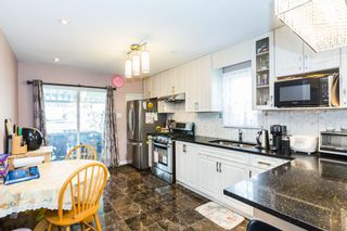 Photo 8: 6551 BERKELEY Street in Vancouver: Killarney VE House for sale (Vancouver East)  : MLS®# R2538910