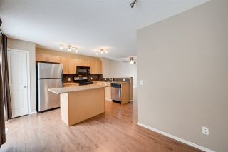 Photo 11: 94 2051 TOWNE CENTRE Boulevard in Edmonton: Zone 14 Townhouse for sale : MLS®# E4228600