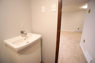 Photo 24: 681 Maplewood Crescent in Portage la Prairie: House for sale : MLS®# 202122121