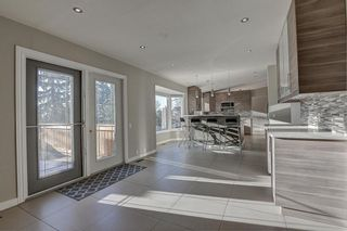 Photo 16: 11 Hawkslow Place NW in Calgary: Hawkwood Detached for sale : MLS®# A1050664