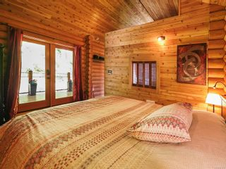 Photo 35: 1109 Paradise Close in : Du Cowichan Bay House for sale (Duncan)  : MLS®# 873377