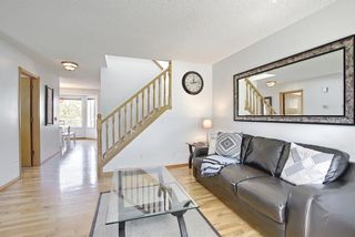 Photo 15: 35 Covington Close NE in Calgary: Coventry Hills Detached for sale : MLS®# A1124592