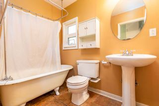 Photo 15: 22038 124 Avenue in Maple Ridge: West Central Land for sale : MLS®# R2490574