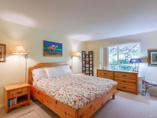 Photo 8: 1207 Saturna Dr in PARKSVILLE: PQ Parksville Row/Townhouse for sale (Parksville/Qualicum)  : MLS®# 844489