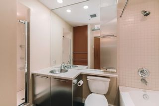 """Photo 21: 506 1072 HAMILTON Street in Vancouver: Yaletown Condo for sale in """"CRANDALL"""" (Vancouver West)  : MLS®# R2619002"""