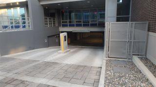 "Photo 6: 003 9080 UNIVERSITY Crescent in Burnaby: Simon Fraser Univer. Condo for sale in ""ALTITUDE"" (Burnaby North)  : MLS®# R2020233"
