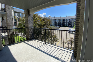 Photo 7: 636 McAllister Loop in Edmonton: Condo for rent