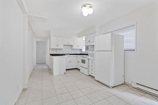 Photo 17: 765 E 51ST Avenue in Vancouver: South Vancouver House for sale (Vancouver East)  : MLS®# R2542370