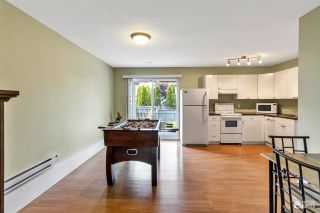 Photo 24: 26453 32 Avenue in Langley: Aldergrove Langley House for sale : MLS®# R2592552