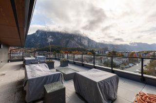 """Photo 14: 504 38013 THIRD Avenue in Squamish: Downtown SQ Condo for sale in """"THE LAUREN"""" : MLS®# R2415912"""