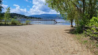 Photo 15: C64 2698 Blind Bay Road: Blind Bay Vacant Land for sale (South Shuswap)  : MLS®# 10232380