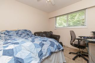 Photo 22: 607 Sandra Pl in : La Mill Hill House for sale (Langford)  : MLS®# 878665