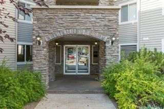 Photo 2: 408 3000 Somervale Court SW in Calgary: Somerset Apartment for sale : MLS®# A1146188