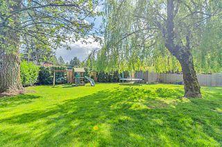"""Photo 34: 34232 CEDAR Avenue in Abbotsford: Central Abbotsford House for sale in """"Central Abbotsford"""" : MLS®# R2572753"""