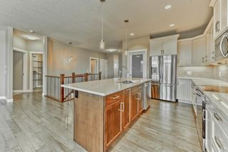 Photo 12: 114 SPEARGRASS Close: Carseland Detached for sale : MLS®# A1089929