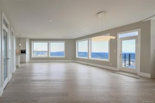 Photo 2: 2198 Navigators Rise in Langford: La Bear Mountain House for sale : MLS®# 832464