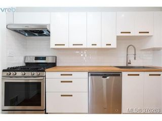 Photo 9: 465 Arnold Ave in VICTORIA: Vi Fairfield West House for sale (Victoria)  : MLS®# 755289