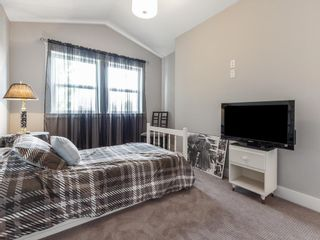 Photo 19: 19442 Hammond Rd in Pitt Meadows: South Meadows House for sale : MLS®# R2464990