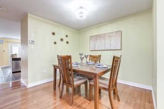 Photo 13: 130 E Carnwith Drive in Whitby: Brooklin Condo for sale : MLS®# E4729358