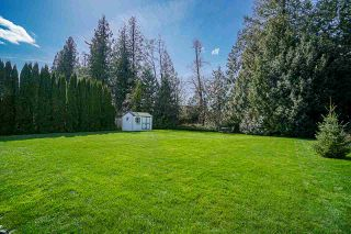 "Photo 39: 5695 W KILMORE Crescent in Surrey: Sullivan Station House for sale in ""Sullivan Station"" : MLS®# R2563904"