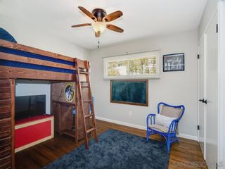 Photo 21: TALMADGE House for sale : 3 bedrooms : 4861 Lila Dr in San Diego