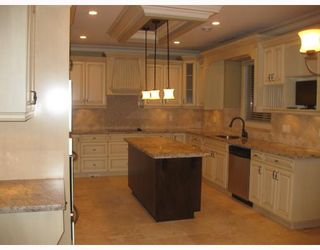 "Photo 4: 9611 DIAMOND Road in Richmond: Seafair House for sale in ""SEAFAIR"" : MLS®# V769479"