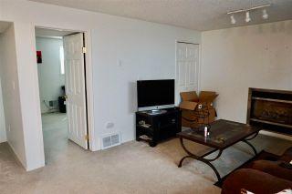 Photo 31: 15048 130 Street in Edmonton: Zone 27 House for sale : MLS®# E4240033