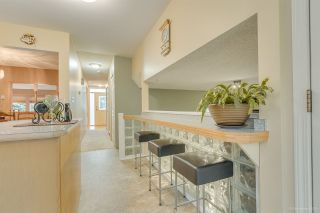 """Photo 9: 908 MAYWOOD Avenue in Port Coquitlam: Lincoln Park PQ House for sale in """"LINCOLN PARK"""" : MLS®# R2502079"""