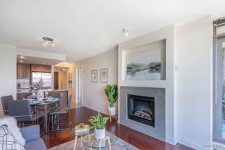 "Photo 5: 511 9373 HEMLOCK Drive in Richmond: McLennan North Condo for sale in ""mandalay"" : MLS®# R2616554"