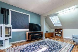 Photo 23: 14754 47 Avenue in Edmonton: Zone 14 House for sale : MLS®# E4238987