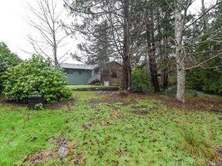 Photo 35: 4808 Alton Pl in COURTENAY: CV Courtenay East House for sale (Comox Valley)  : MLS®# 803275
