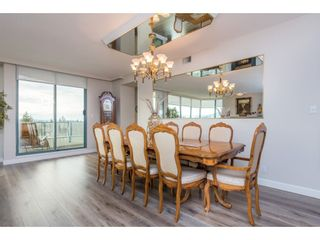 """Photo 11: 1402 32330 SOUTH FRASER Way in Abbotsford: Abbotsford West Condo for sale in """"TOWN CENTER TOWER"""" : MLS®# R2521811"""